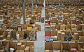 Amazon - official opening (6352123451).jpg