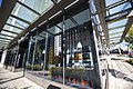 Amazon Go, Madison Centre, Downtown Seattle (49004637293).jpg