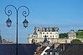 Amboise (Indre-et-Loire) (11647980375).jpg