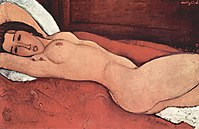 Amedeo Modigliani 015.jpg