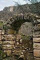 Amedi Qobhan Madrasa ruins 34.jpg
