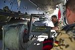 American-German Load Crew Competition (10406314333).jpg