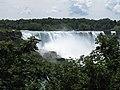 American Falls, Niagara Falls (460327) (9449294984).jpg
