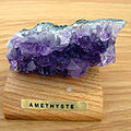 Amethyst (Mineral).jpg