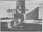 Ametralladora en el crucero 'Uruguay'.jpg