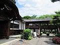 Amidaji Kamigyo-ku 012.jpg