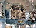 Amiralitetskyrkan Organ-view.jpg