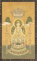 Amitabha by Ninkai.png