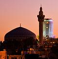 Amman-Abdali.jpg