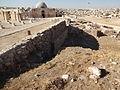 Amman Citadel 19.JPG