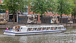 Amstel Robijn tour boat (ENI 02008161), Amsterdam Canal Cruises, Amsterdam-9148.jpg