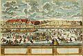 Amsterdam, IJsbreker - Pieter Schenk 1746.jpg