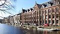 Amsterdam, Oost-Indisch Huis - panoramio.jpg