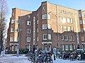 Amsterdam - ACOB Zuid.JPG