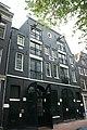 Amsterdam - Brouwersgracht 75 en 77.JPG