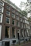 amsterdam - keizersgracht 71