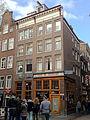 Amsterdam - Oudezijds Achterburgwal 28.jpg