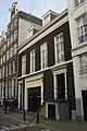 Amsterdam - Prinsengracht 309.JPG