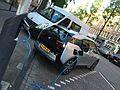 Amsterdam 06 2015 1656.JPG