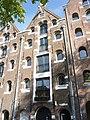Amsterdam Brouwersgracht 272.JPG