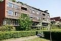 Amsterdam GWL 25 (8337859962).jpg