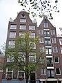 Amsterdam Lauriergracht 107 and 109 across.jpg
