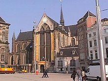 Amsterdamnieuwekerk.jpg