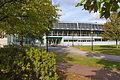 Amtsgericht in Gifhorn IMG 2834.jpg