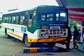 An APSRTC ordinary Bus at Srikakulam Bus station.jpg