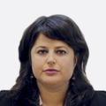 Ana Carolina Gaillard.png