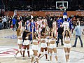 Anadolu Efes S.K. vs AX Armani Exchange Olimpia Milan EuroLeague 20171130 (8).jpg