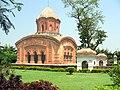 Ananta Basudev Temple.jpg