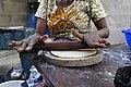 Anasukuma chapati.jpg