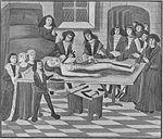 Anatomia xiv secolo.jpg