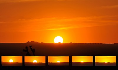 Anatomy of a Sunset-2.jpg