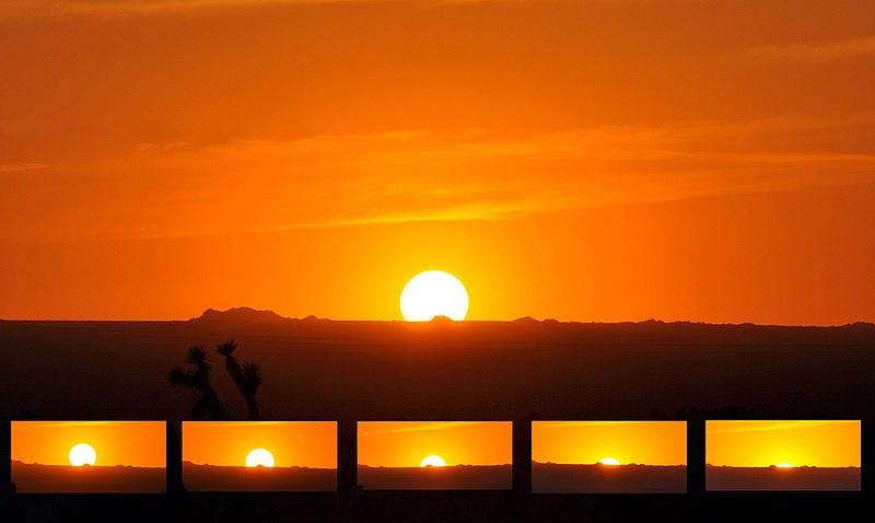 Anatomy of a Sunset-2.jpg