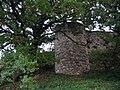 Ancien chateau Murs.jpg