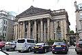 Ancienne banque commerciale Édimbourg 2.jpg