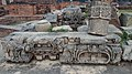 Ancient Buddhist Site, Sarnath, Varanasi, Uttar Pradesh 13.jpg