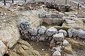 Ancient Shiloh IMG 2961.JPG