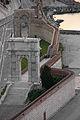 Ancona Arco di Traiano.jpg