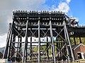 Anderton Boat Lift (29593261733).jpg