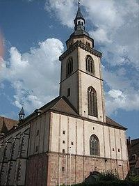 Andlau - église Saint-Pierre.jpg