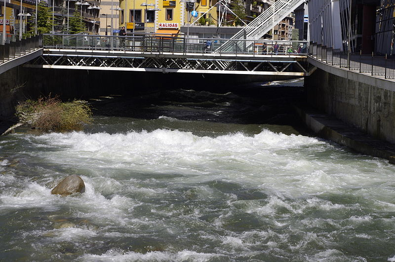 File:Andorra-la-Vella 11.JPG