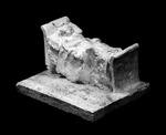 Andrea Malfatti – Bambino morto giacente in un letto.tif