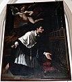 Andrea commodi (attr., o claudio ridolfi), san carlo borromeo prega per la fine della peste.JPG