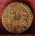 Andrea dandolo, zecchino, 1343-1354.jpg