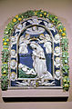 Andrea della Robbia - Virgin Adoring the Christ Child - Walters 27212.jpg