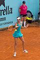 Andreea Mitu - Masters de Madrid 2015 - 12.jpg