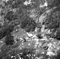 Andrejččeva pristaja v koritih pri Klužah 1952.jpg